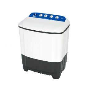 lg washing machine wm850r 6.5kg LG Washing Machine WM850R 6.5KG WP 850R 21112017 Z01 300x300