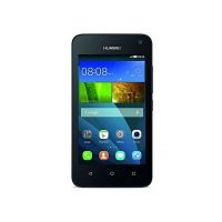 online store Online store – Buy Mobile Phones, Electronics & Computers from Pointek huawei y3lite 200x200