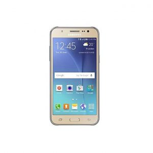 samsung galaxy j500 8gb Samsung Galaxy J500H 8GB j500 300x300