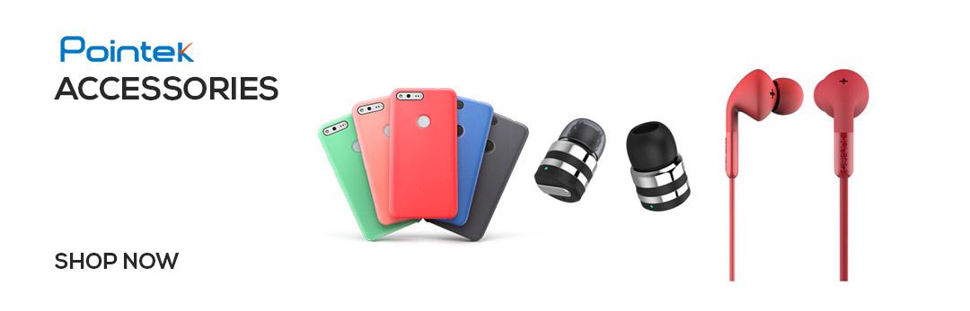 phone accessories mobile phones accessories in nigeria Buy Mobile Phones Accessories in Nigeria from Pointek phone accessories