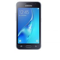 samsung phones in nigeria Buy Samsung Phones in Nigeria | Samsung Phones Prices and Specifications samsung j120 200x200