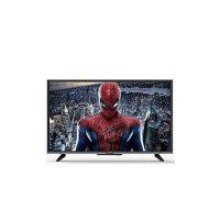 syinix 22-inch led tv Syinix 22-Inch LED TV syinix 22 200x200