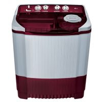lg washing machine wm950r 7kg LG Washing Machine WM950R 7KG wp 950r 200x200