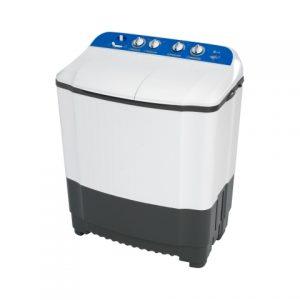 lg washing machine wm750r 5.5kg LG Washing Machine WM750R 5.5KG wp750r 300x300