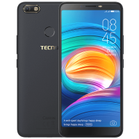 tecno camon x Tecno Camon X + Free Screen Guard Camon X black 200x200  Pointek Shopping Spree Camon X black 200x200