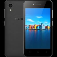 tecno phones with fingerprint Buy Tecno Phones in Nigeria   Tecno Phones with Fingerprint from Pointek W1 hei 200x200