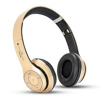 bluetooth headphone Bluetooth Headphone bluetooth headset 200x200