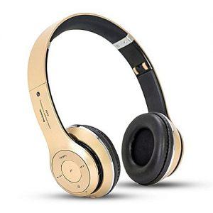 bluetooth headphone Bluetooth Headphone bluetooth headset 300x300