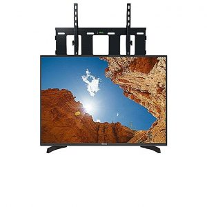 hisense 32 led tv Hisense 32″ LED TV + FREE wall bracket hisense 32 tv 300x300