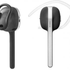 jabra style noise cancelling bluetooth Jabra Style Noise cancelling Bluetooth jabra style 300x300