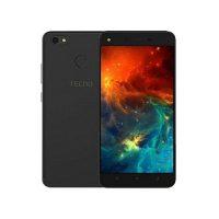 tecno phones with fingerprint Buy Tecno Phones in Nigeria   Tecno Phones with Fingerprint from Pointek k8 200x200