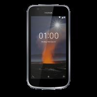 Nokia One buy nokia phones in nigeria Buy Nokia Phones In Nigeria | Nokia Phones Prices and Specification nokia 1 200x200