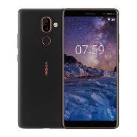 Nokia 7 plus buy nokia phones in nigeria Buy Nokia Phones In Nigeria | Nokia Phones Prices and Specification nokia 7 plus 200x200