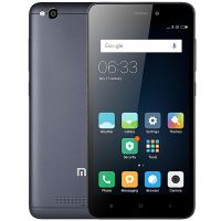 online store Online store – Buy Mobile Phones, Electronics & Computers from Pointek redmi 4a 200x200