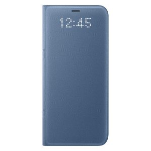 samsung s8 led view cover Samsung S8 Led View Cover s8 led view 300x300