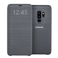 samsung s9 plus led view cover Samsung S9 plus Led view cover s9 plus led view 200x200