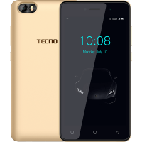tecno phones with fingerprint Buy Tecno Phones in Nigeria   Tecno Phones with Fingerprint from Pointek tecno f1 200x200
