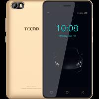 tecno phones with fingerprint Buy Tecno Phones in Nigeria   Tecno Phones with Fingerprint from Pointek tecno f2 200x200