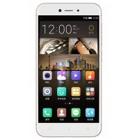 gionee phones Buy Gionee Phones | Latest Gionee Phones and Price in Nigeria Gionee F205 3 200x200