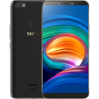 tecno camon x pro Tecno Camon X Pro + Free Screen Guard camonxpro 200x200  Pointek Shopping Spree camonxpro 200x200
