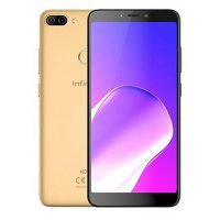 infinix hot 6 pro 2gb/16gb Infinix Hot 6 pro 2gb/16gb + Free Screen Guard hot 6 pro 200x200  Pointek Shopping Spree hot 6 pro 200x200