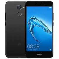 online store Online store – Buy Mobile Phones, Electronics & Computers from Pointek huawei y7prime 200x200