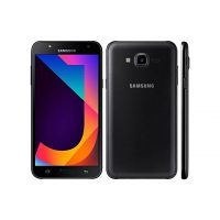 samsung phones in nigeria Buy Samsung Phones in Nigeria | Samsung Phones Prices and Specifications j7neo 200x200