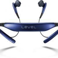 samsung level u Samsung Level U level u 200x200