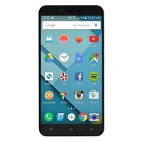 gionee phones Buy Gionee Phones | Latest Gionee Phones and Price in Nigeria p5 mini 200x200