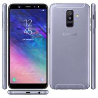 samsung galaxy a6 plus Samsung Galaxy A6 plus A6 200x200
