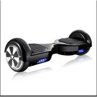 hoverboard bluetooth scooter 10 inch Hoverboard Bluetooth Scooter 10 inch hover 10 200x200