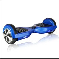 hoverboard bluetooth scooter 8 inch Hoverboard Bluetooth Scooter 8 inch hover 8 200x200