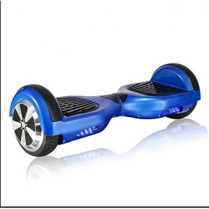 hoverboard bluetooth scooter 8 inch Hoverboard Bluetooth Scooter 8 inch hover 8 300x300
