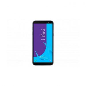 samsung galaxy j6 Samsung Galaxy J6 + Umbrella 9 mobile data j6 300x300