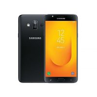 samsung phones in nigeria Buy Samsung Phones in Nigeria | Samsung Phones Prices and Specifications j7 duo 200x200