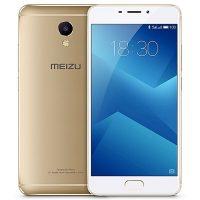 meizu m5 note 3/32gb Meizu M5 Note 3/32GB meizu m5 note 200x200