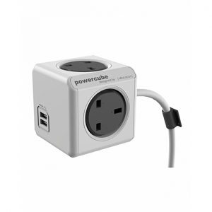 power cube extended surge protector Power Cube Extended Surge Protector power cube 300x300