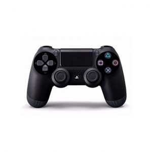 buy electronics,phones,computers,games in nigeria Pointek Online Shopping | Buy Electronics,Phones,Computers,Games in Nigeria ps4 pad 300x300