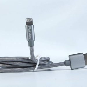 pointek_apple_cable apple charger cable Pointek Apple cable Apple cable 1 300x300