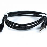 Pointek_data_cable pointek data cable Pointek data cable cable 1m 1 200x200