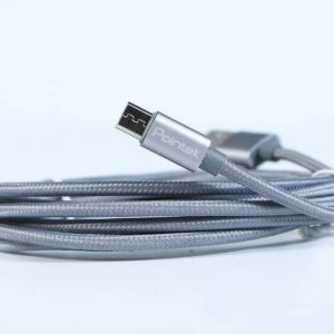 pointek_usb_data_cable pointek usb data cable Pointek USB data cable cable 2m 2 300x300