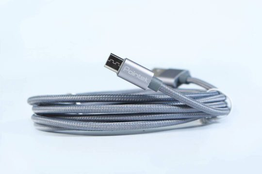 pointek_usb_data_cable
