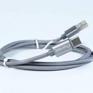 Pointek_type_c_data_cable pointek type c data cable Pointek Type C data cable type c cable 2 300x300