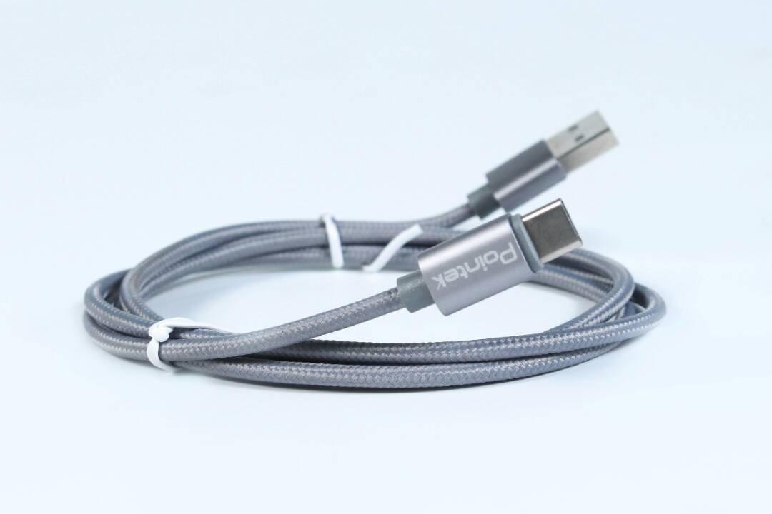 Pointek_type_c_data_cable
