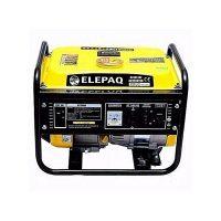 Elepaq SV2200 1.3kva elepaq generator sv2200 Elepaq Generator SV2200 elepaq sv2200 1
