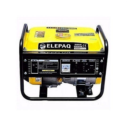 Elepaq SV2200 1.3kva