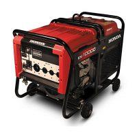 honda generator honda generator 10kva price Honda Generator 10kva honda generator 200x200