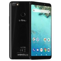 infinix note 5 online store Online store – Buy Mobile Phones, Electronics & Computers from Pointek infinix note 5 200x200