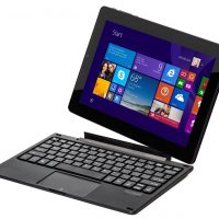 nextbook quad-core 10.1 nextbook quad-core windows 10.1 tablet Nextbook quad core tablet 10.1 nextbook 10