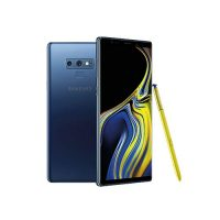 Samsung Galaxy Note 9 samsung phones in nigeria Buy Samsung Phones in Nigeria | Samsung Phones Prices and Specifications note 9 sku 200x200